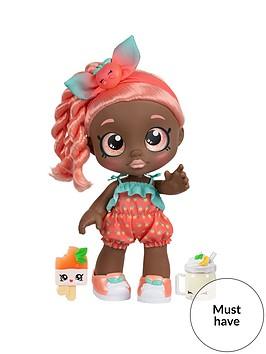 kindi-kids-kindi-kids-summer-peaches