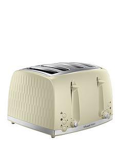 russell-hobbs-honeycomb-cream-4-slot-toaster-26072