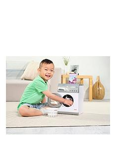 casdon-electronic-washing-machine