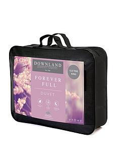 downland-forever-full-135-tog-duvet-kb