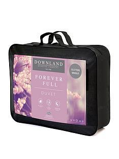 downland-forever-full-135-tog-duvet-sb