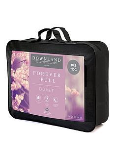 downland-forever-full-105-tog-duvet-sb