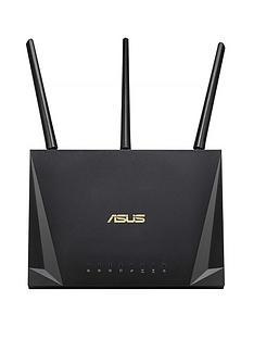 asus-asus-rt-ac85p-ac2400-dual-band-gigabit-router