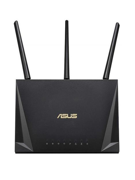 asus-rt-ac85p-wifi-5-4-gigabit-lan-work-from-home-router