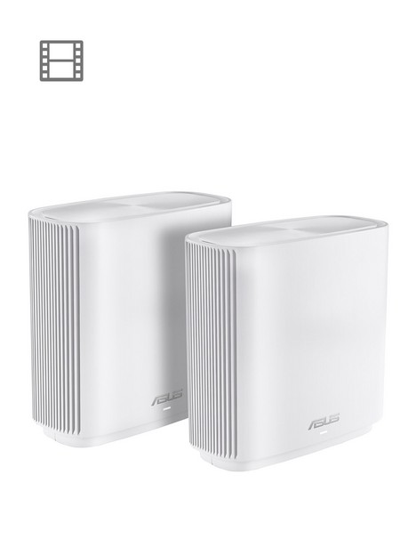 asus-zenwifi-xt8-2-pack-wifi-6-ax6600-whole-home-wifi-tri-band-mesh-system-ps5-compatible