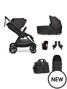 mamas-papas-pushchair-flip-xt3-essentials-kit-blackcopper