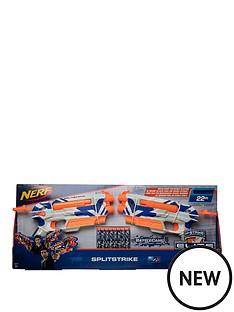 nerf-n-strike-elite-splitstrike