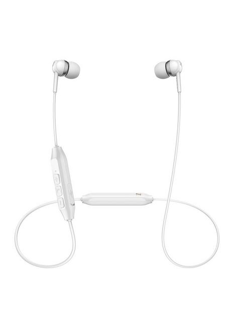 sennheiser-cx150bt-wireless-bluetooth-in-ear-headphonesnbsp--white