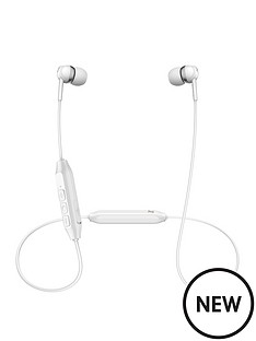 sennheiser-cx150bt-wireless-bluetooth-in-ear-headphonesnbsp--white