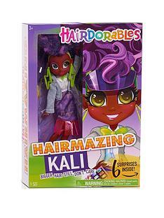 hairdorables-hairmazing-fashion-doll-series-1-kali