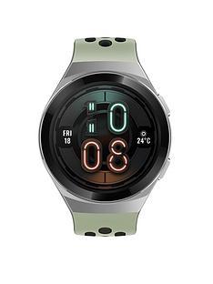 huawei-watch-gt2e-mint-green