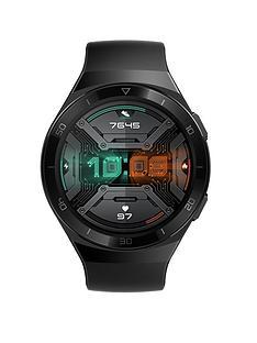 huawei-watch-gt2e-graphite-black