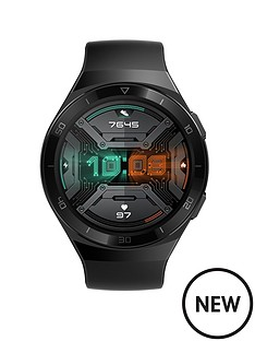 huawei-watch-gt2e-graphite-black