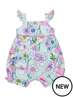monsoon-sew-baby-girls-octavia-linen-mix-romper-mint