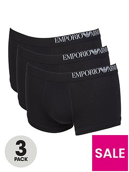emporio-armani-bodywear-side-logo-trunks-3-pack-blacknbsp