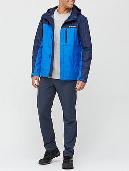 columbia-pouring-adventure-jacket-navyblue