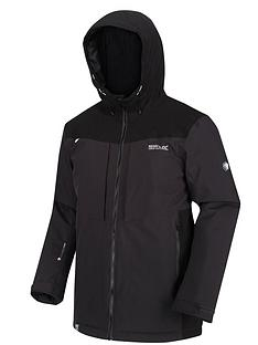 regatta-highton-stretch-padded-jacket-ash-black