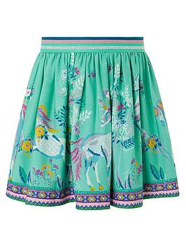 monsoon-girls-sew-alexa-unicorn-skirt-aqua