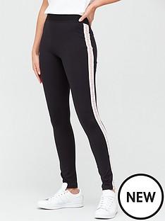 hugo-narly-legging-black