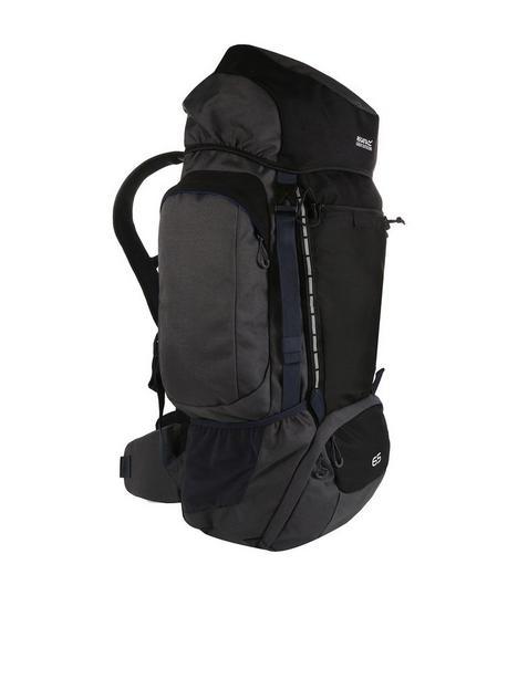 regatta-highton-65l-bag