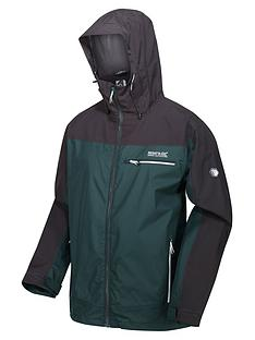 regatta-highton-stretch-waterproof-jacket-pine