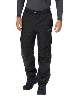 regatta-active-packaway-trousers
