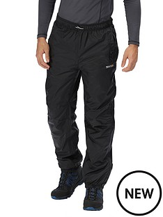 regatta-active-packaway-trousers