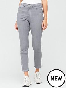 boss-power-stretch-skinny-jeans-grey