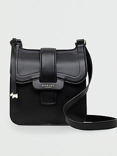radley-devonport-mews-medium-flapover-cross-body-bag-black