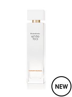 elizabeth-arden-elizabeth-arden-white-tea-mandarin-blossom-100ml-eau-de-toilette