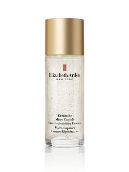 elizabeth-arden-elizabeth-arden-ceramide-micro-capsule-skin-replenishing-essence-90ml