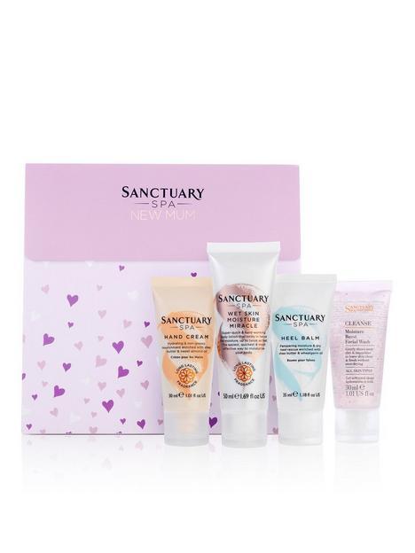 sanctuary-spa-mum-to-be-grab-bag