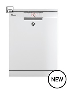 hoover-hdpn-2d520pw-80-15-place-full-size-dishwasher-white