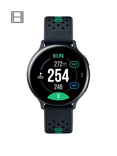 samsung-galaxy-watch-46mm-active2-golf-edition