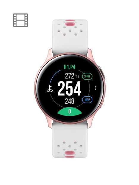 samsung-galaxy-watch-40mm-active2-golf-edition