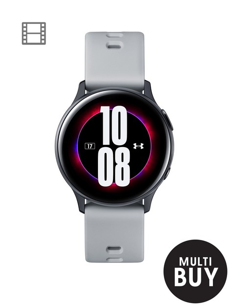 samsung-galaxy-watch-40mm-active2-under-armour-edition