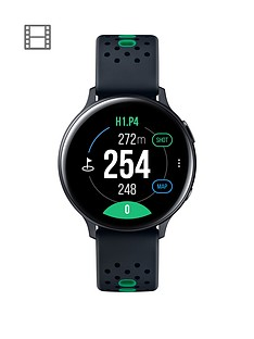 samsung-galaxy-watch-44mm-active2-golf-edition
