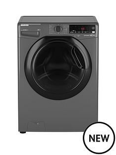 hoover-dynamic-next-dwoad69ahf7g-80-9kgnbspload-1600-spin-washing-machine-graphite