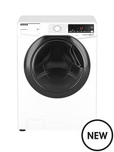 hoover-dynamic-next-dwoad610ahf7-80-10kgnbspload-1600-spin-washing-machine-white