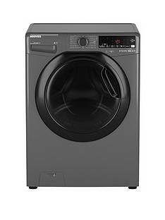 hoover-dynamic-next-dwoad610ahf7g-80-10kgnbspload-1600-spin-washing-machine-graphite