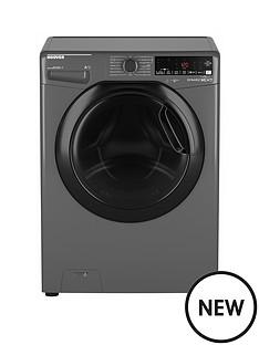 hoover-dynamic-next-dwoad610ahf7g-80-10kgnbspload-1600-spin-washing-machine-graphite