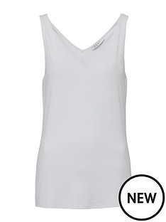 v-by-very-v-neck-fashion-vest-white