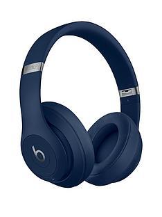 beats-by-dr-dre-studionbsp3-wireless-over-ear-headphones-blue