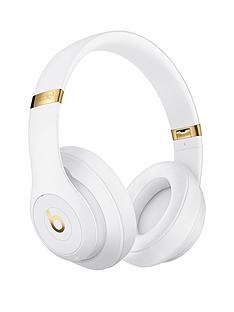 beats-by-dr-dre-studio3-wireless-over-ear-headphones-white