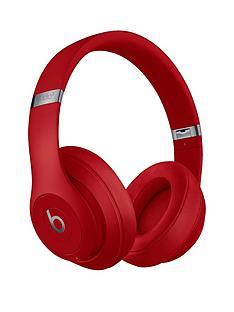 beats-by-dr-dre-studionbsp3-wireless-over-ear-headphones-red