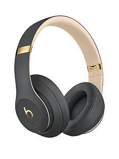 beats-by-dr-dre-studionbsp3-wireless-headphones-the-beats-skyline-collection-shadow-grey