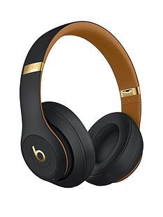 beats-by-dr-dre-studionbsp3-wireless-over-ear-headphones-the-beats-skyline-collection-midnight-black