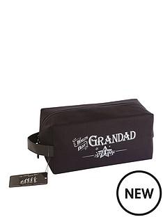 grandad-wash-bag
