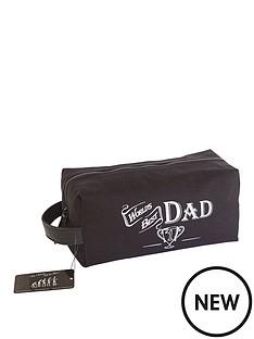 dad-wash-bag