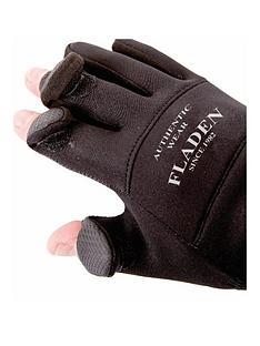 fladen-fishing-neoprene-split-finger-glove
